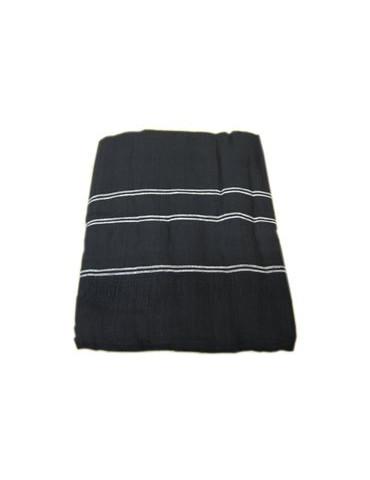 Black Turban