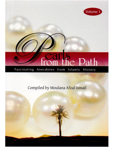 Pearls from the Path