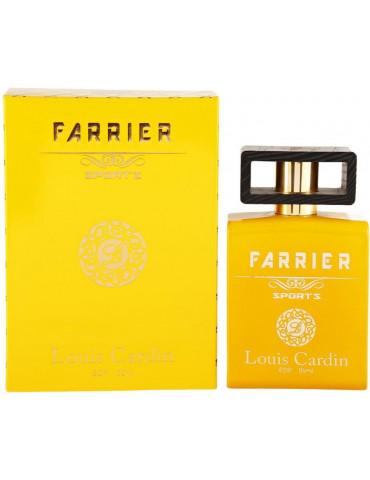 Farrier Perfume Spray