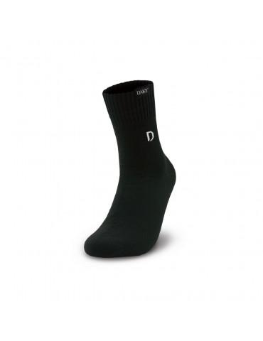 DAKY Phantom Masah Socks