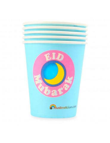 Eid Cups