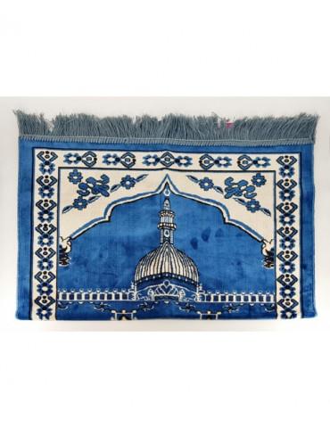 Standard Prayer Mat