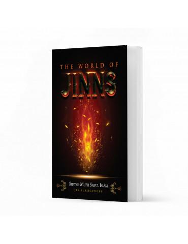 The World of Jinns