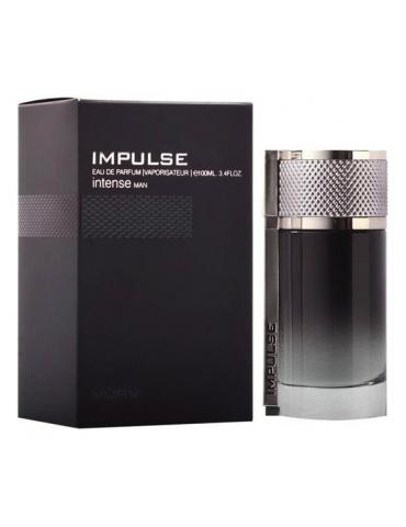 Impulse for Men 100ml - by Vuru