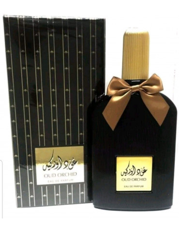 Oud Orchid 100ml Perfume
