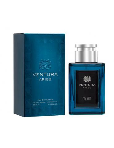 Ventura Aries Perfume for Men - 80ml
