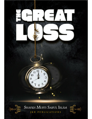 The Great Loss